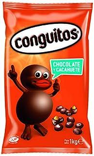 Amazon.es: chocolate - Barritas / Chocolates: Alimentación y bebidas