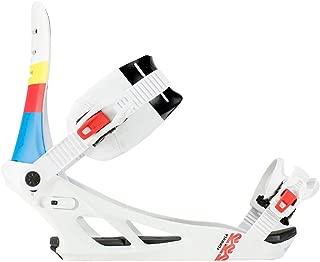 K2 Formula Snowboard Binding 2019