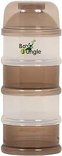 Bolsa t/érmica unisex Bo Jungle B300820