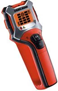 BLACK & DECKER BDS303-XJ