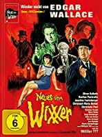 Neues vom WiXXer - Mediabook (+ Bonus-Blu-ray)