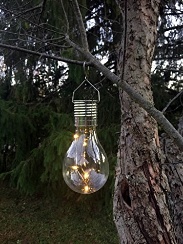 10 best whiskey barrel hanging light for 2020