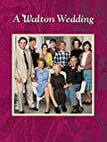 The Waltons: Walton's Wedding (1995)