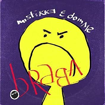 Braba