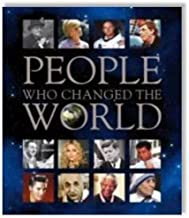 People Who Changed the World (Focus on Series)