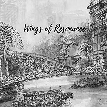 Wings of Resonance