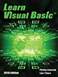 Learn Visual Basic : 2019 Edition