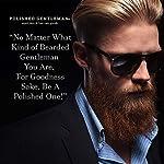 Beard Care Kit For Men Includes Beard Shampoo and Conditioner Set, Beard Balm and Beard Growth Oil - Beard Grooming Kit… 6