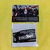 リトグリ Little Glee Monster グッズ