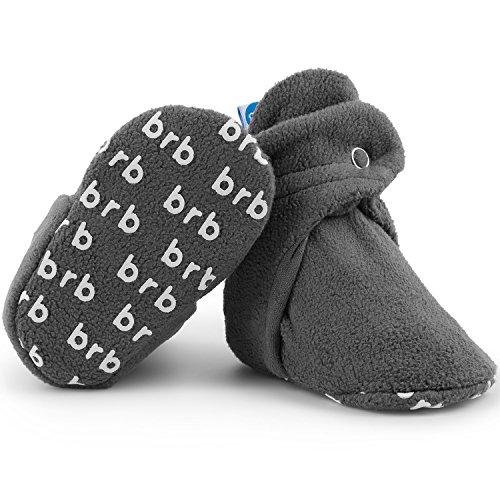 Pizarra Para Bebe 18 Meses marca BirdRock Baby