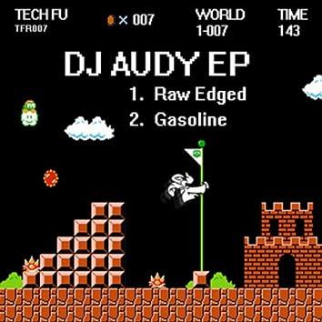 DJ Audy EP