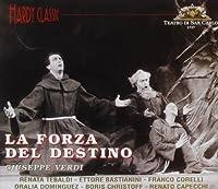 Forza Del Destino (2003-06-03)