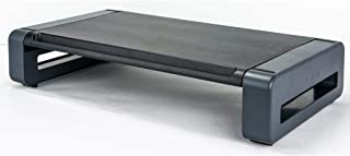 TABLE MULTI FUNCTION MODE MS-1001G