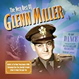 The Very Best Of von Glenn Miller