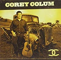 Corey Colum
