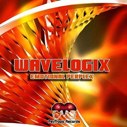 Wavelogix