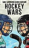 Hockey Wars - Sam Lawrence