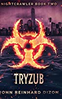 Tryzub (Nightcrawler Book 2)