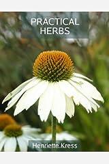 Practical Herbs Paperback