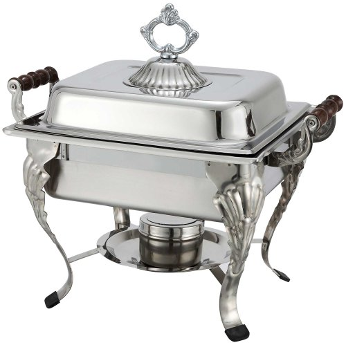 Best elegant chafing dishes