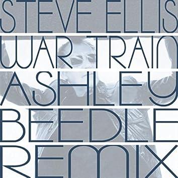 War Train (Ashley Beedle Remix)