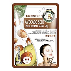 Avocado Extract is produced from the fruits of Persea gratissima Gaertn. It is a vitamin-rich fruit. Vitamins are useful ingredients to manufacture of effective and safe cosmetic products. Topical applications of vitamins help to maintain the skin's ...