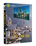 Autriche (DVD)