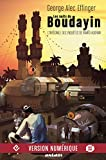 Les Nuits du Bodayin - L'intégrale des enquêtes de Marîd Audran (Univers) - Format Kindle - 9782354085209 - 12,99 €