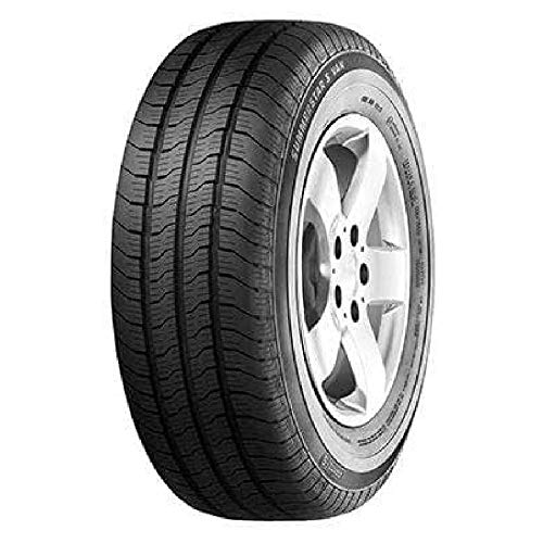 POINT S VAN 235/65 R16 115R - E, C, 2, 72dB