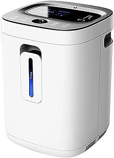 LLDKA Oxígeno Ventilador generador para el Uso médico en e
