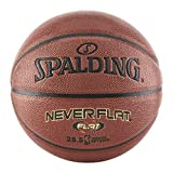 Spalding Sports Fan Basketballs