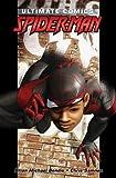 Ultimate Comics Spider-man Vol.2: Scorpion