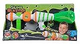 Slime Blaster-5952025 Lanzador de moco, (Simba Toys 5952025)