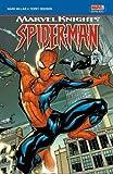 Marvel Knights: Spider-man: MK: Spider-Man #1-12: No. 1-12