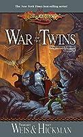 War of the Twins (Legends)