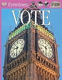 Vote (Eyewitness)