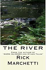 The River Kindle Edition