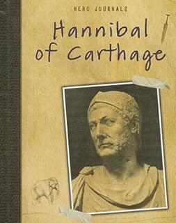 civilization 6 carthage
