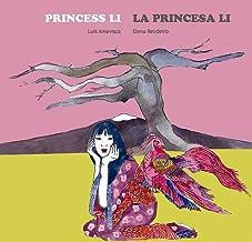 10 Mejor La Princesa Li de 2020 – Mejor valorados y revisados