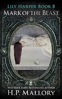 Amazon.com: The Underground City: A Fantasy Series (The