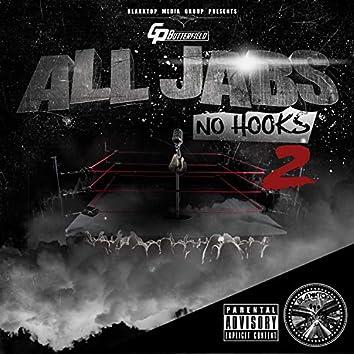 All Jabs No Hooks 2