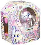 Distroller Nerlie Unicorn Ksimerito Ksicornito - Cuquilina - Pink & Blue Limited Spanish Edition