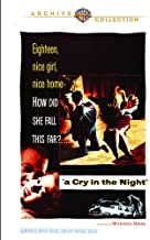 Cry in the Night, A