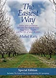 The Easiest Way - Special Edition (English Edition)
