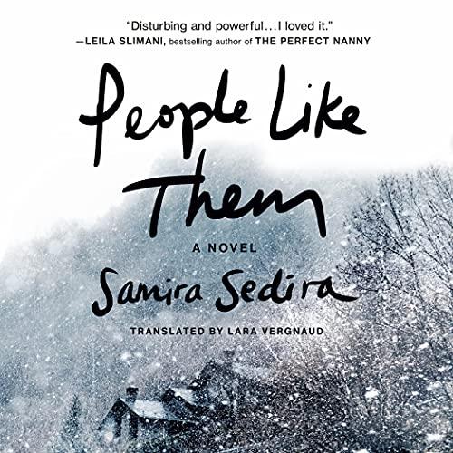 People-Like-Them