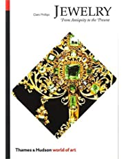 Jewelry: From Antiquity to the Present: 0 (World of Art)