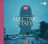 Electric state. Ediz. italiana