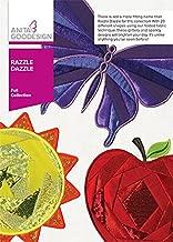 Anita Goodesign Embroidery Designs Razzle Dazzle