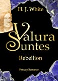 Valura Suntes Rebellion: Band 2
