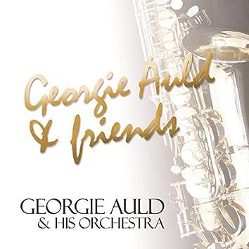 Georgie Auld & Friends